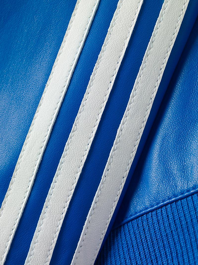 adidas-Originals-=-PHARRELL-WILLIAMS_fy9