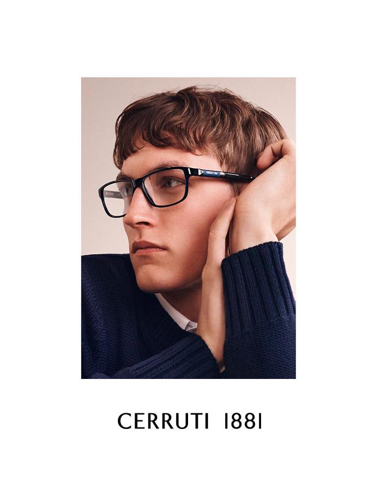 cerruti1881_fw14_campaign_fy1