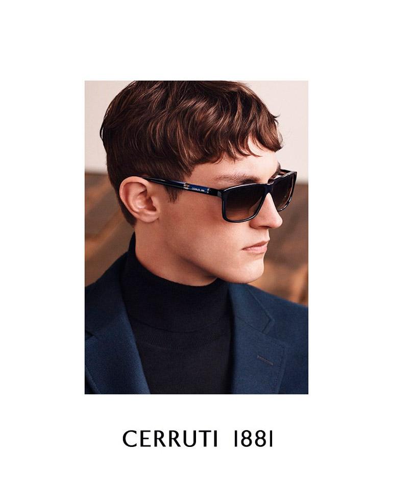 cerruti1881_fw14_campaign_fy2
