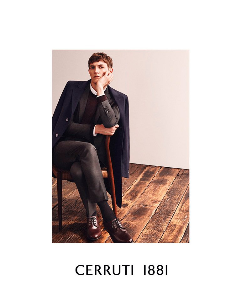 cerruti1881_fw14_campaign_fy3