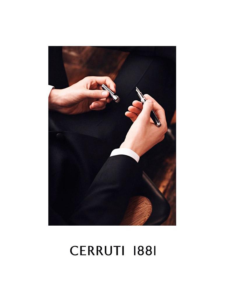 cerruti1881_fw14_campaign_fy4