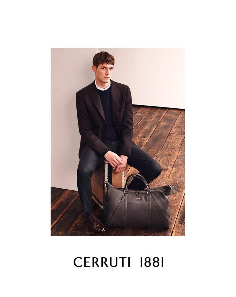 cerruti1881_fw14_campaign_fy5