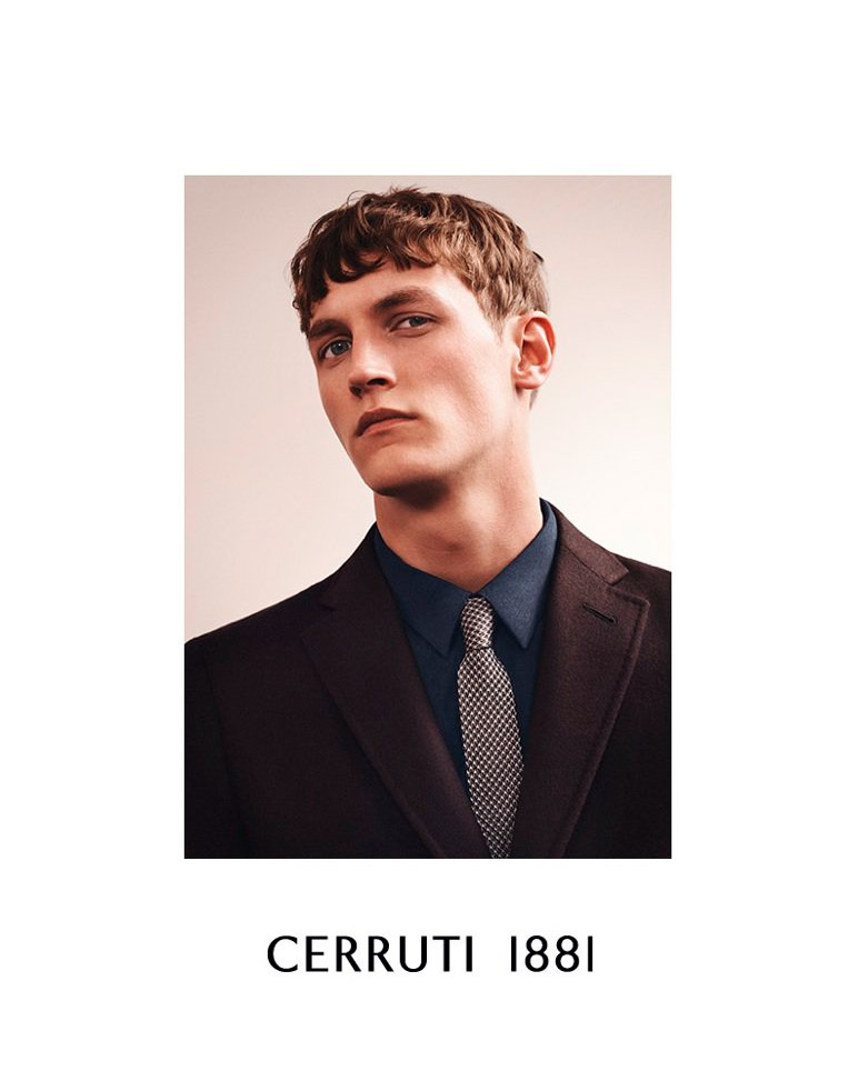 cerruti1881_fw14_campaign_fy6