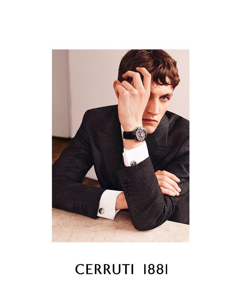 cerruti1881_fw14_campaign_fy7