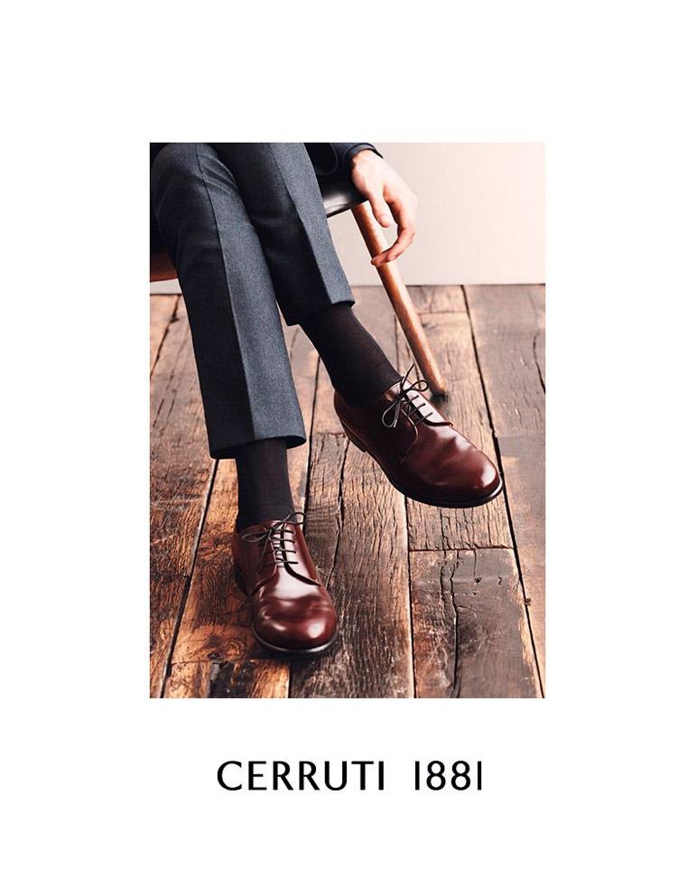 cerruti1881_fw14_campaign_fy8