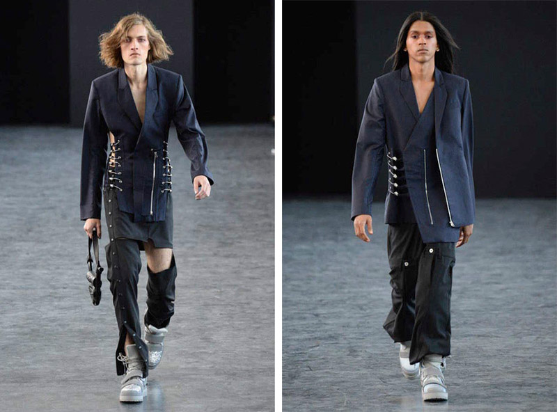 hood-by-air-ss15_FY1