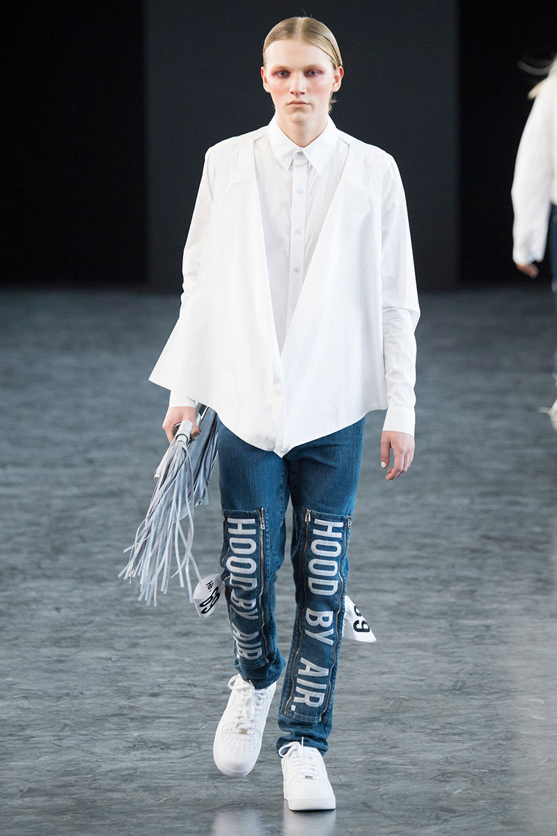 hood-by-air-ss15_FY12