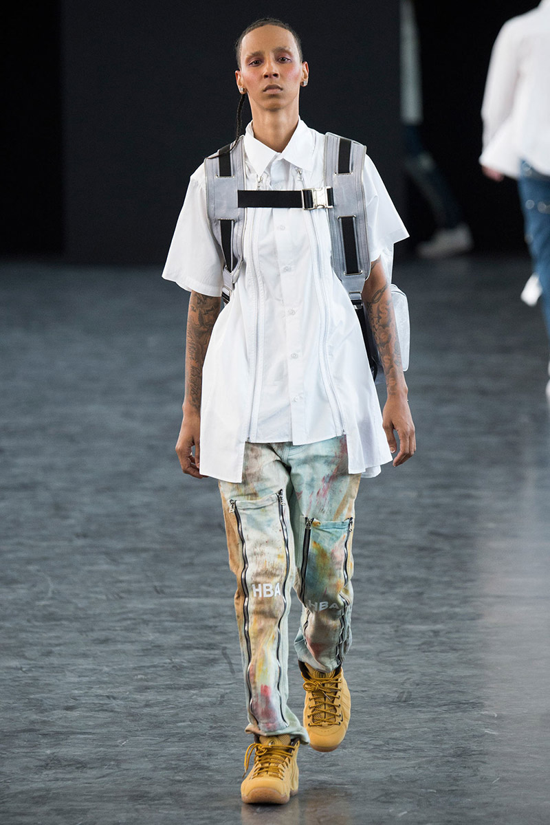 hood-by-air-ss15_FY13
