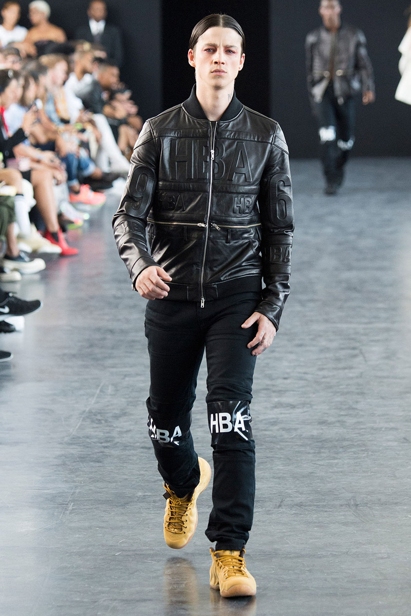 hood-by-air-ss15_FY15