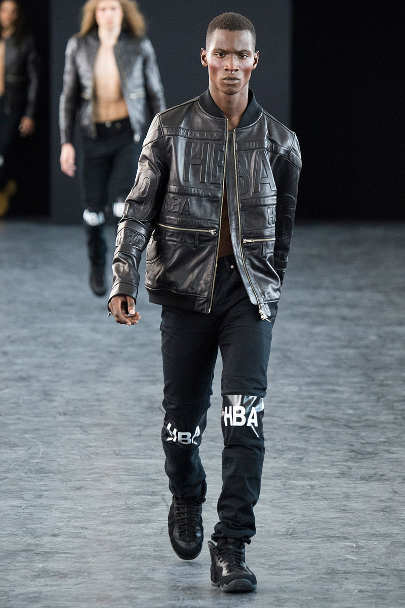 hood-by-air-ss15_FY16
