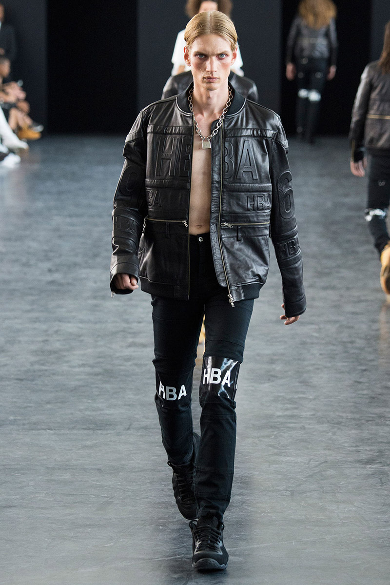 hood-by-air-ss15_FY20