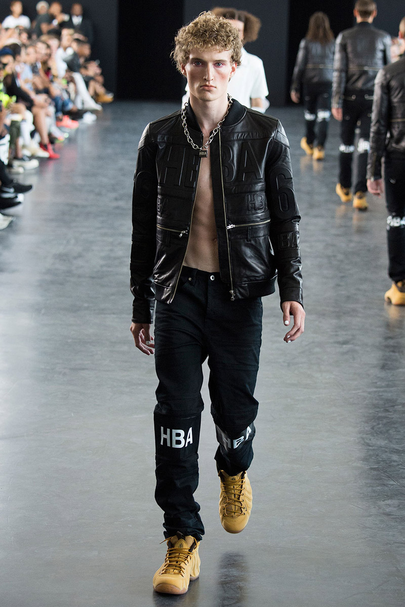 hood-by-air-ss15_FY21