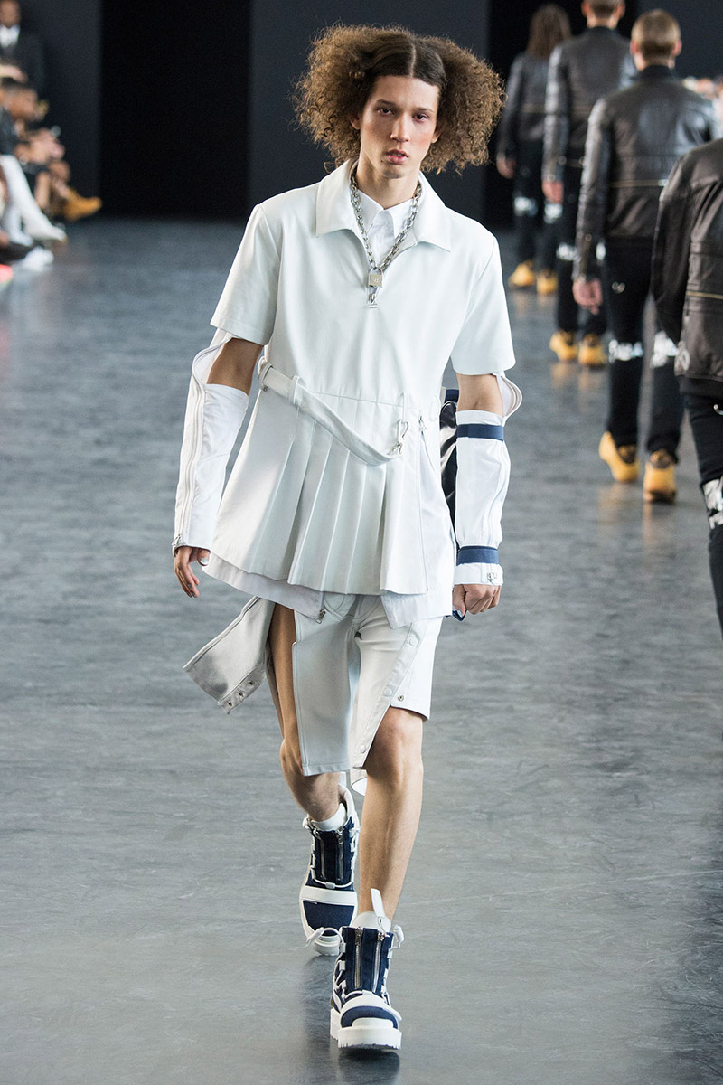 hood-by-air-ss15_FY22