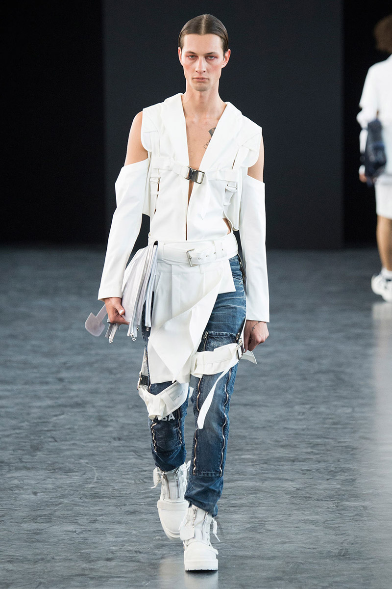 hood-by-air-ss15_FY23