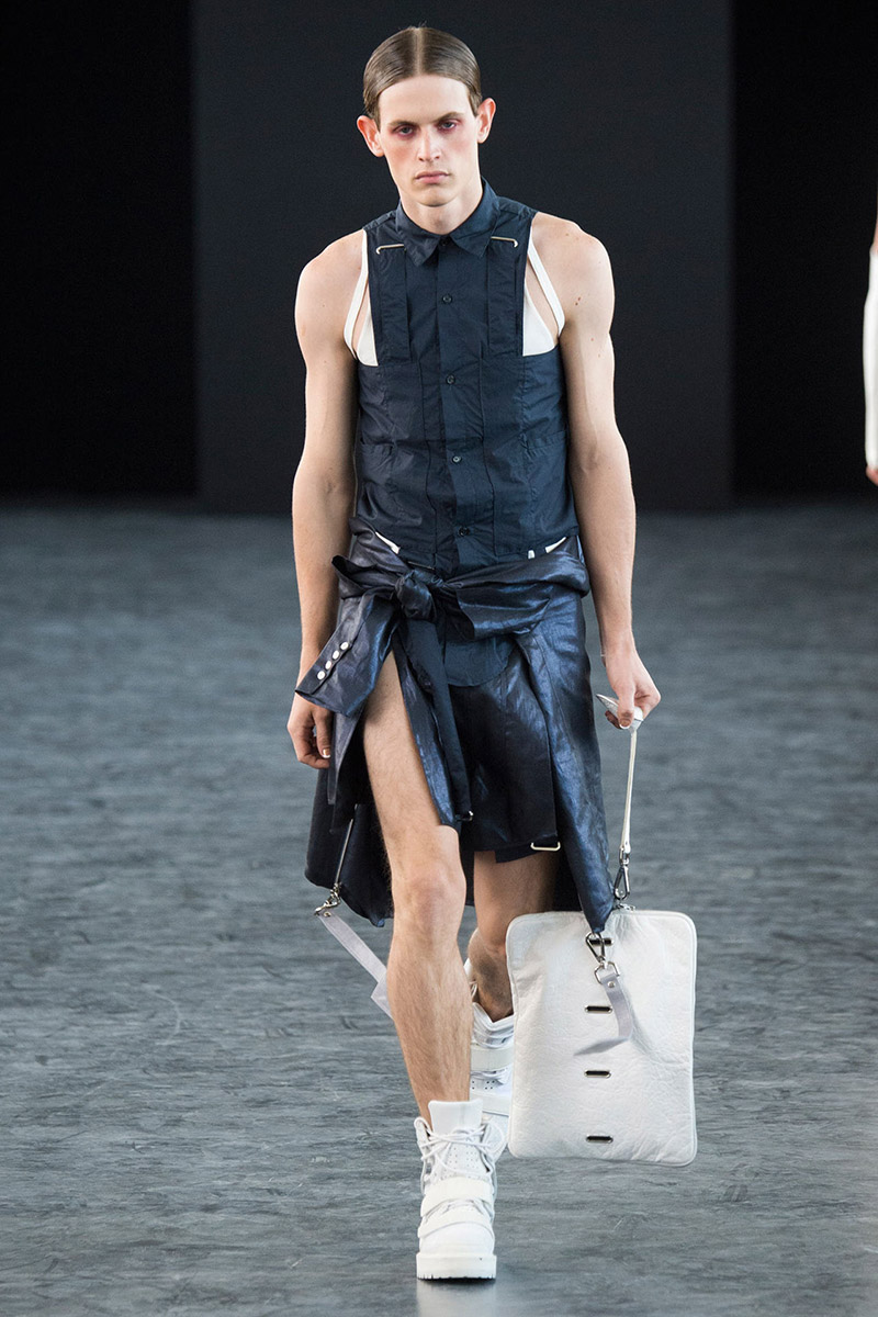hood-by-air-ss15_FY24