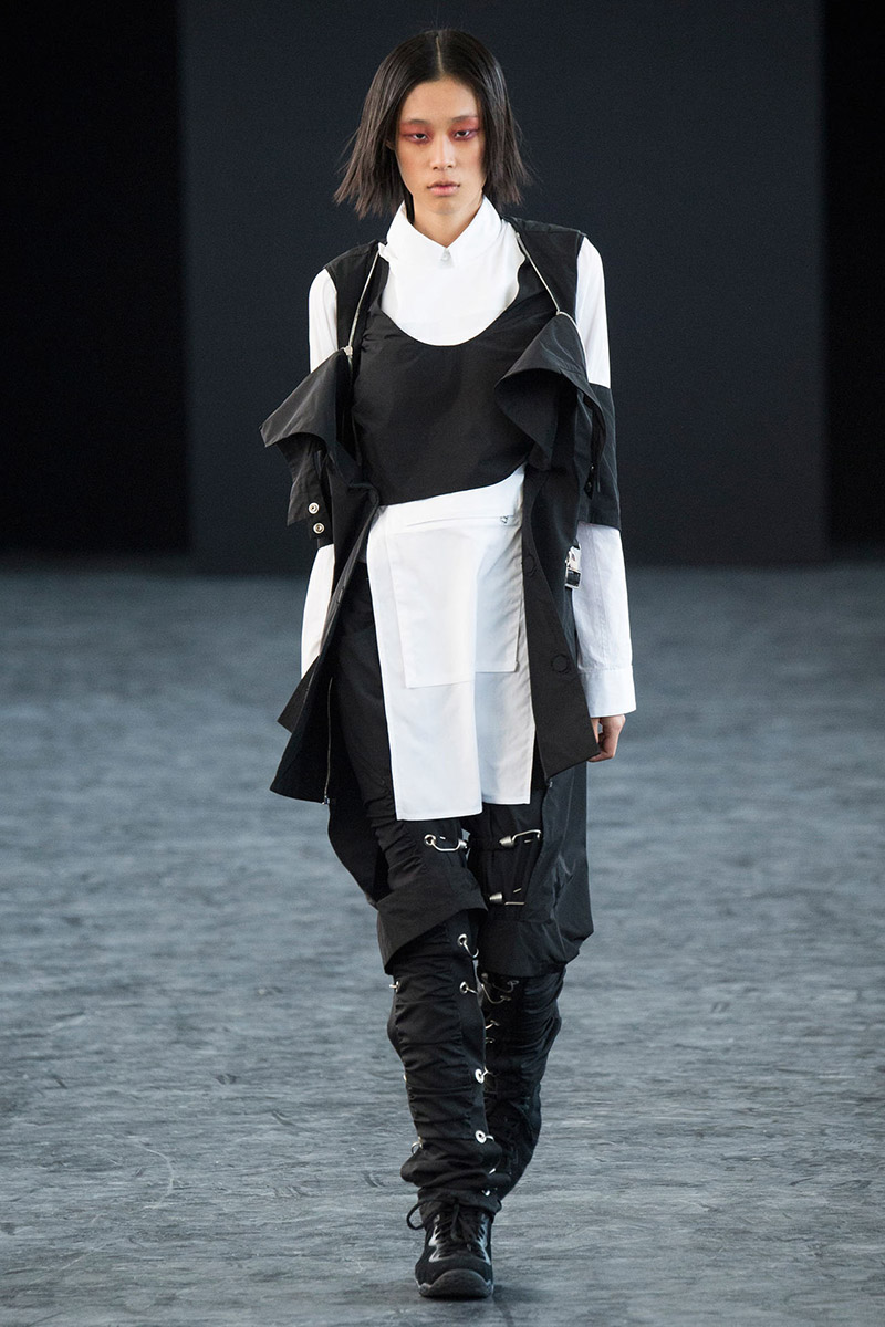 hood-by-air-ss15_FY28