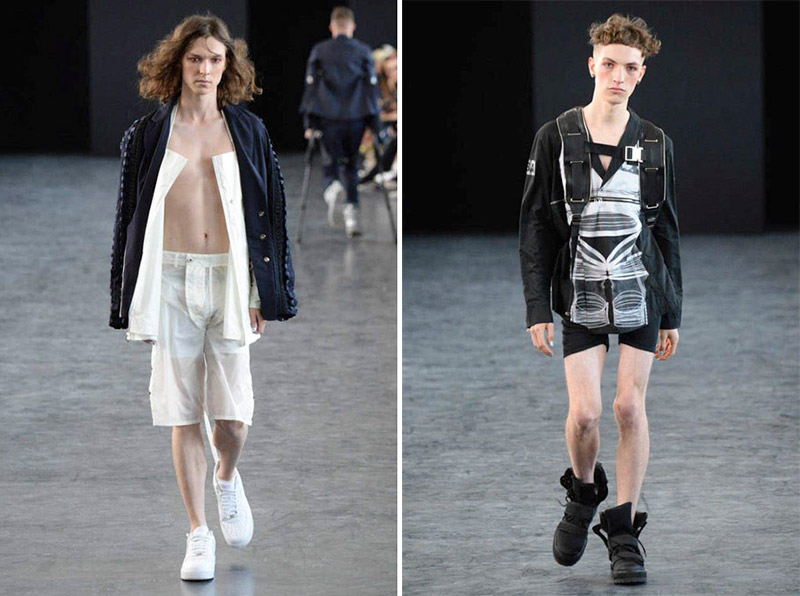 hood-by-air-ss15_FY3