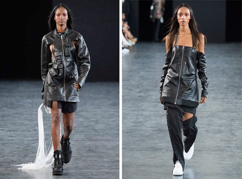 hood-by-air-ss15_FY30