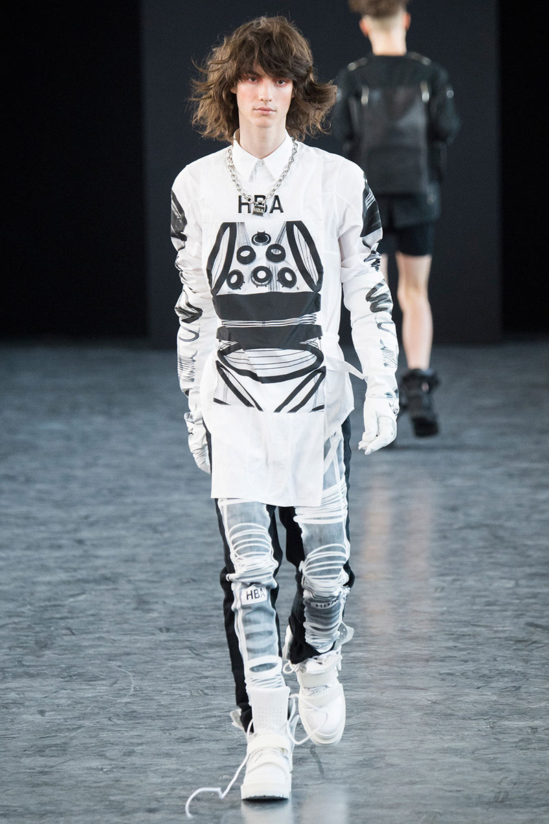 hood-by-air-ss15_FY5