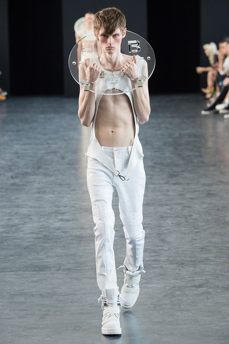 hood-by-air-ss15_FY7