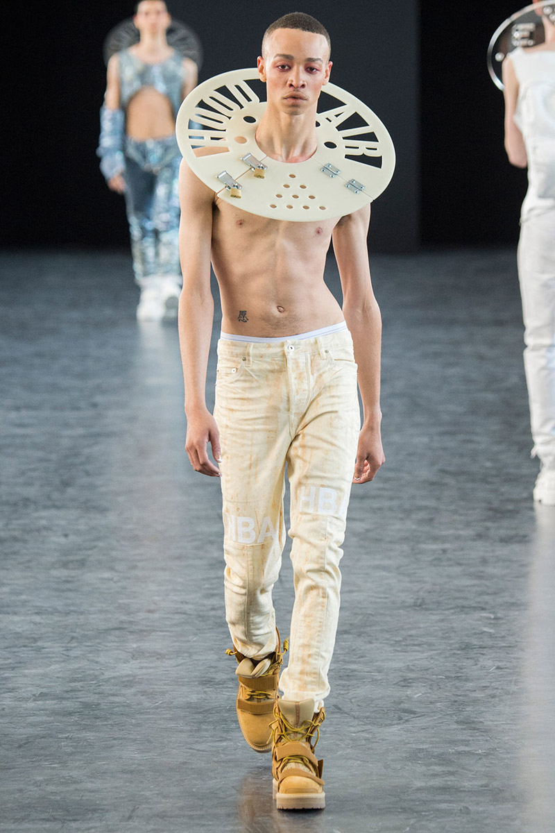hood-by-air-ss15_FY8