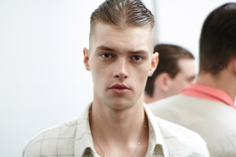 nyfw_backstage_ss15_day1_fy1