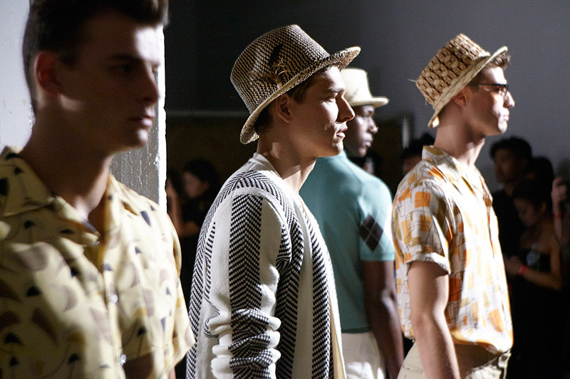 nyfw_backstage_ss15_day1_fy15