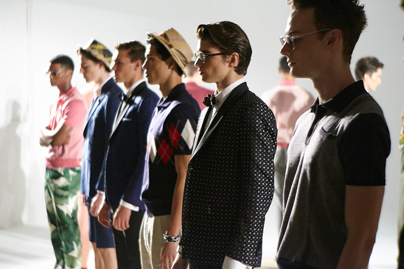 nyfw_backstage_ss15_day1_fy16