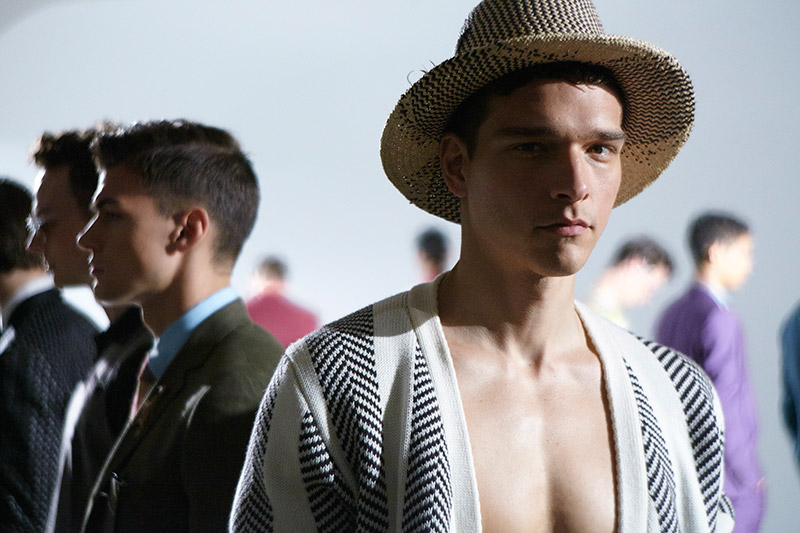 nyfw_backstage_ss15_day1_fy18