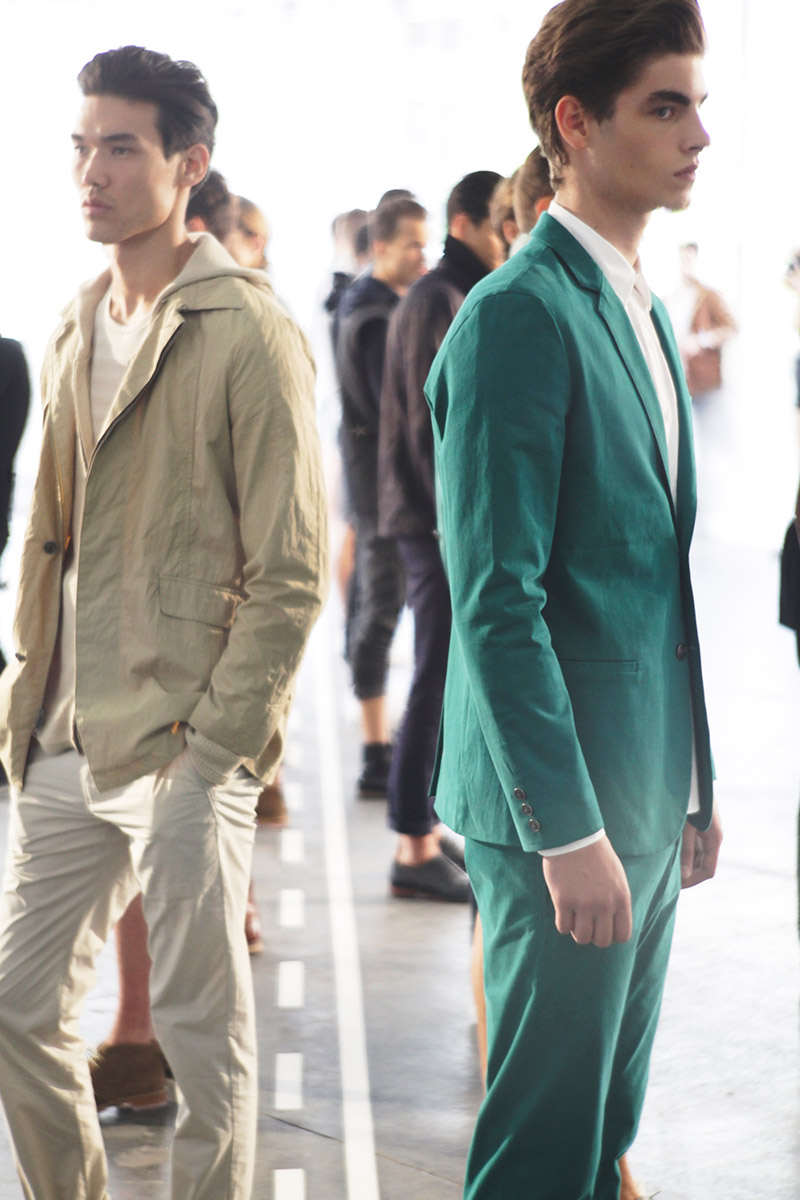 nyfw_backstage_ss15_day1_fy20