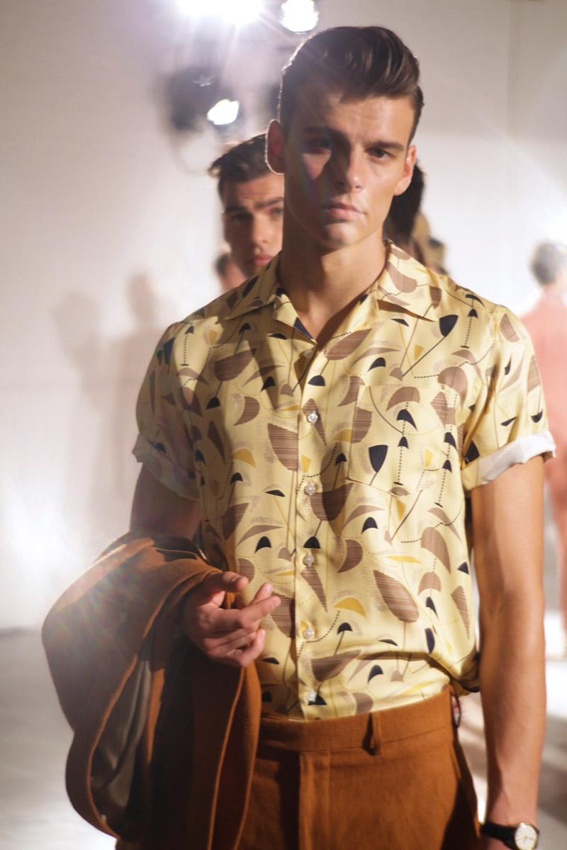 nyfw_backstage_ss15_day1_fy25