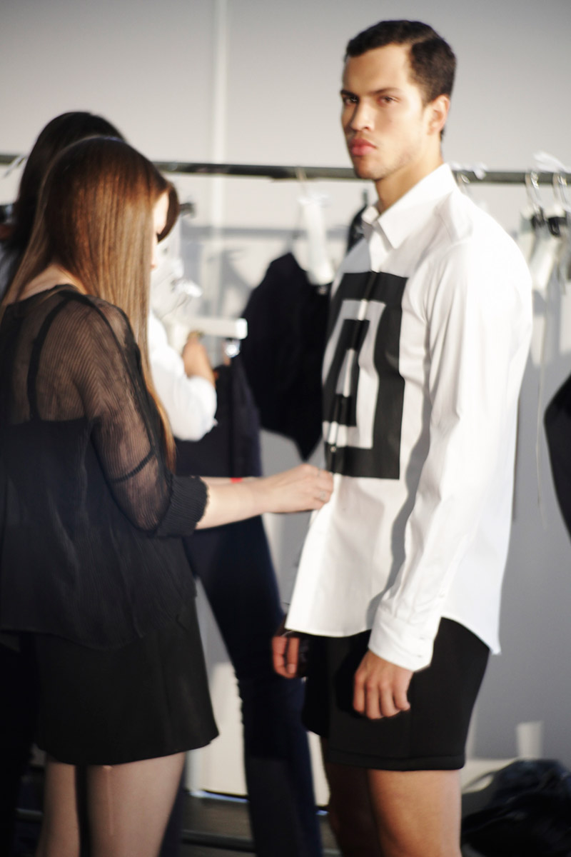 nyfw_backstage_ss15_day1_fy28
