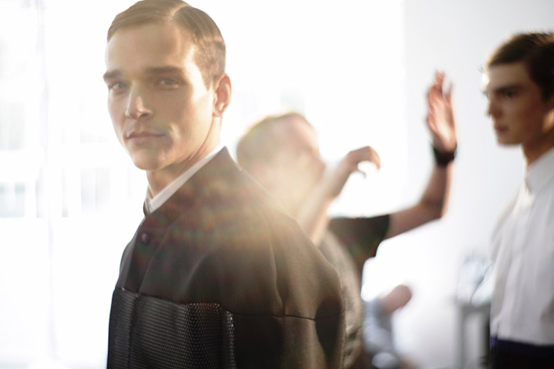 nyfw_backstage_ss15_day1_fy29