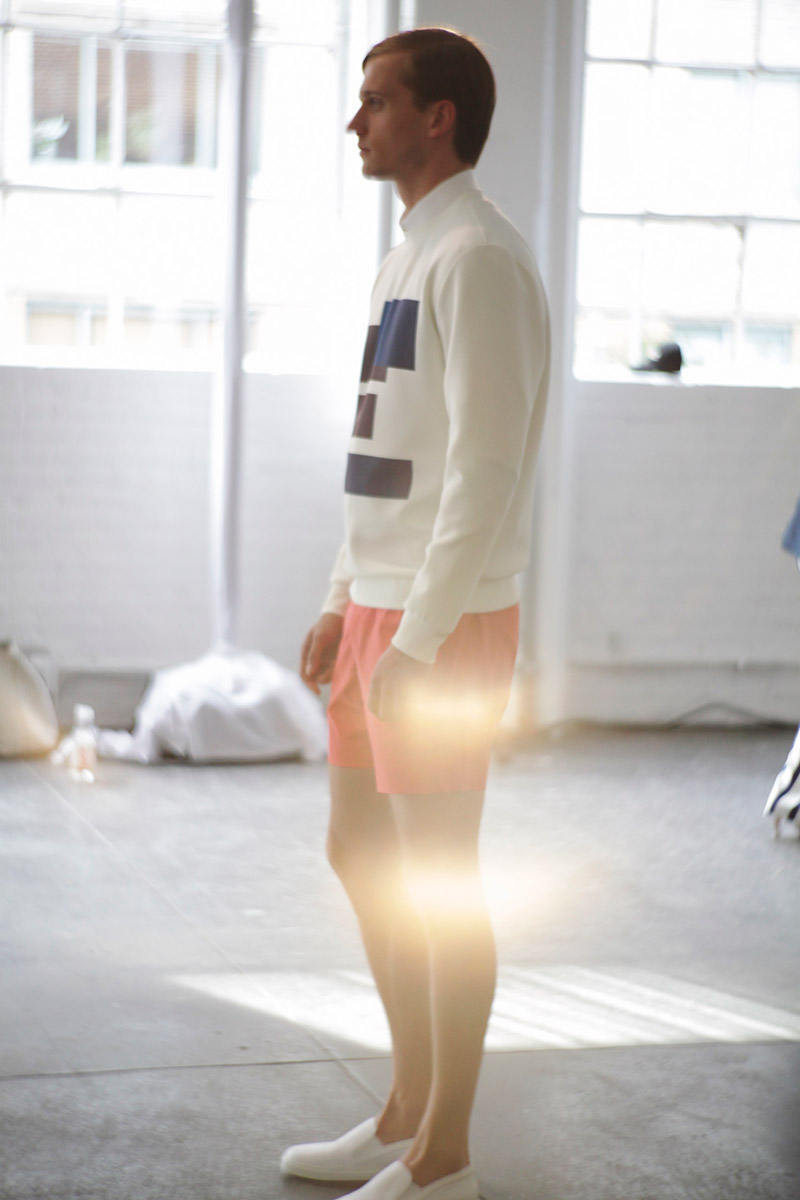 nyfw_backstage_ss15_day1_fy31