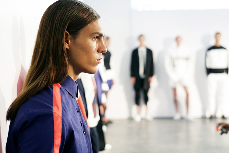 nyfw_backstage_ss15_day1_fy36