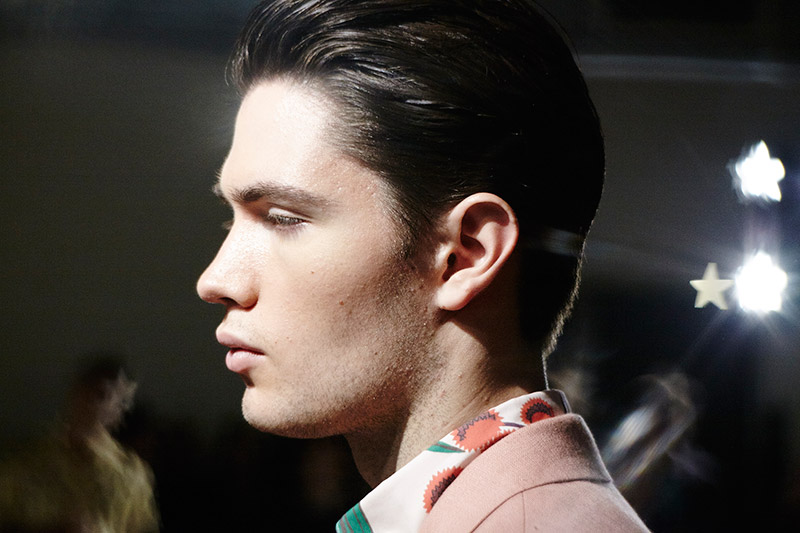 nyfw_backstage_ss15_day1_fy7