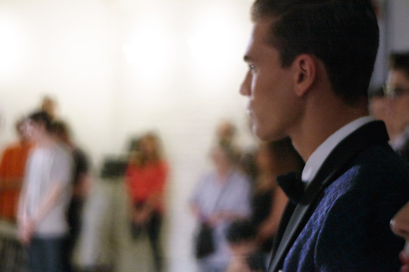 nyfw_backstage_ss15_day1_fy8