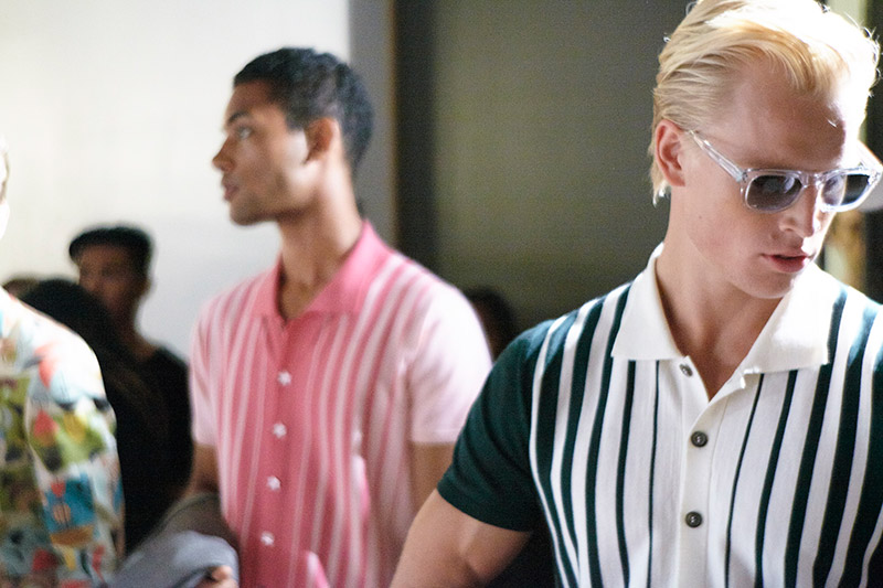 nyfw_backstage_ss15_day1_fy9