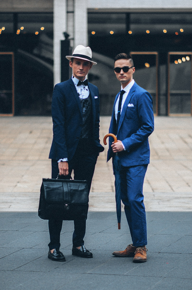 nyfw_ss15_streetstyle_day5_fy14