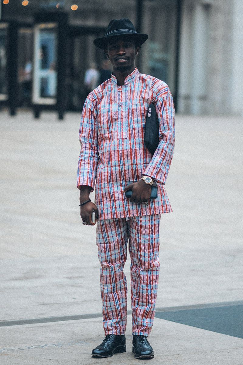 nyfw_ss15_streetstyle_day5_fy15