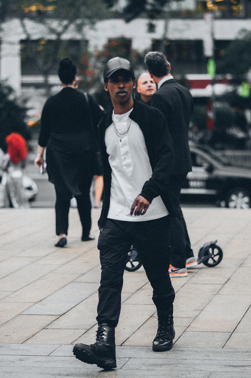 nyfw_ss15_streetstyle_day5_fy19