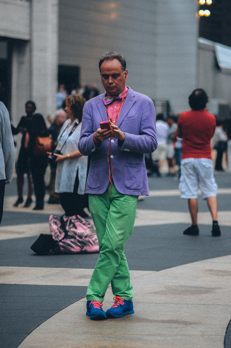 nyfw_ss15_streetstyle_day5_fy21