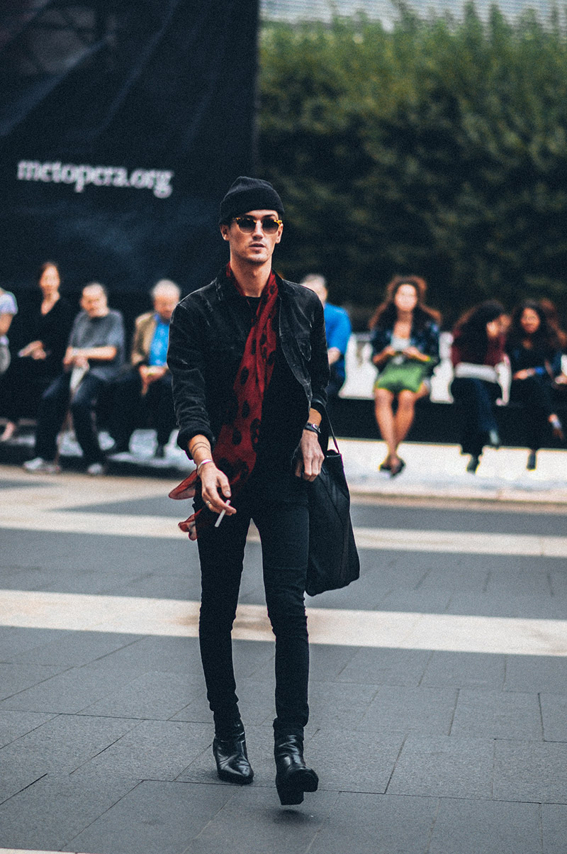 nyfw_ss15_streetstyle_day5_fy22