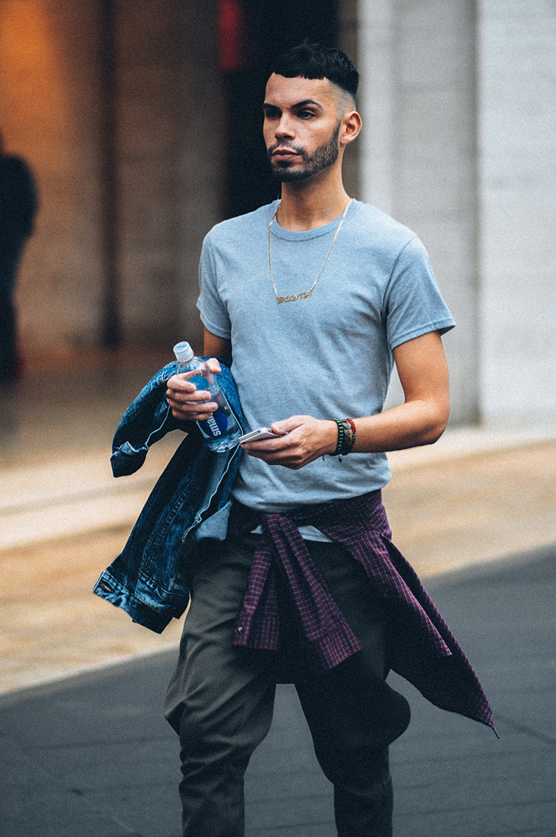 nyfw_ss15_streetstyle_day5_fy24