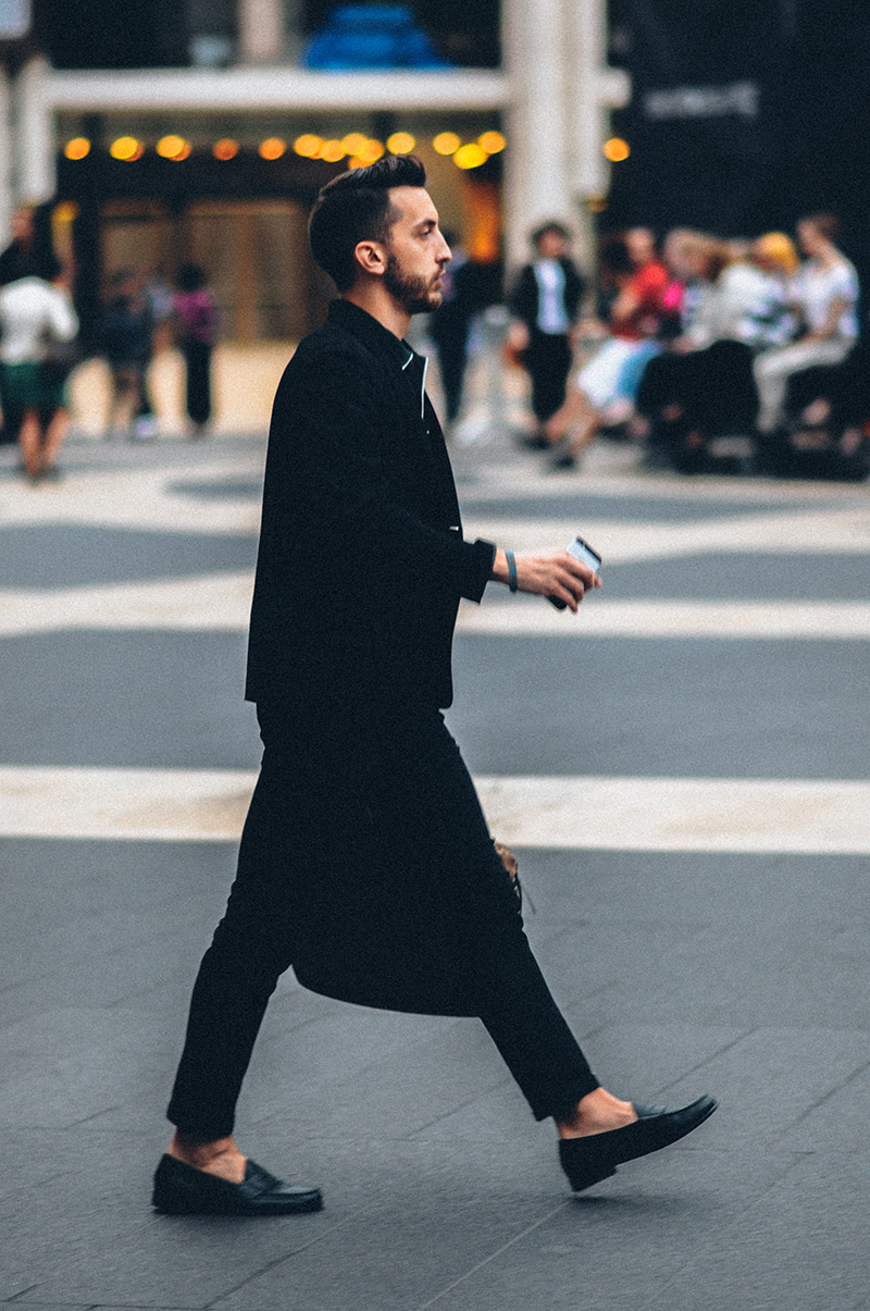 nyfw_ss15_streetstyle_day5_fy25