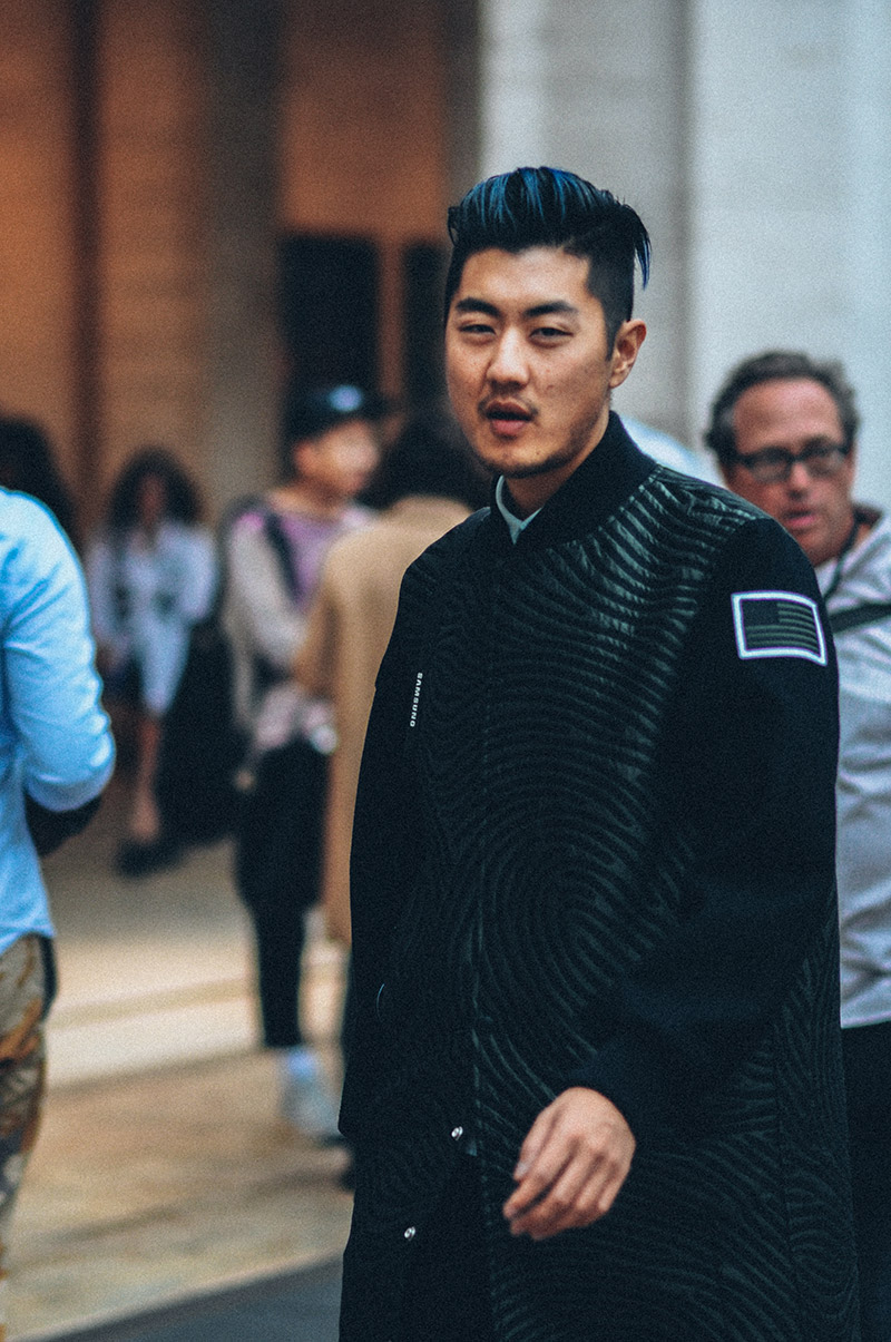 nyfw_ss15_streetstyle_day5_fy26
