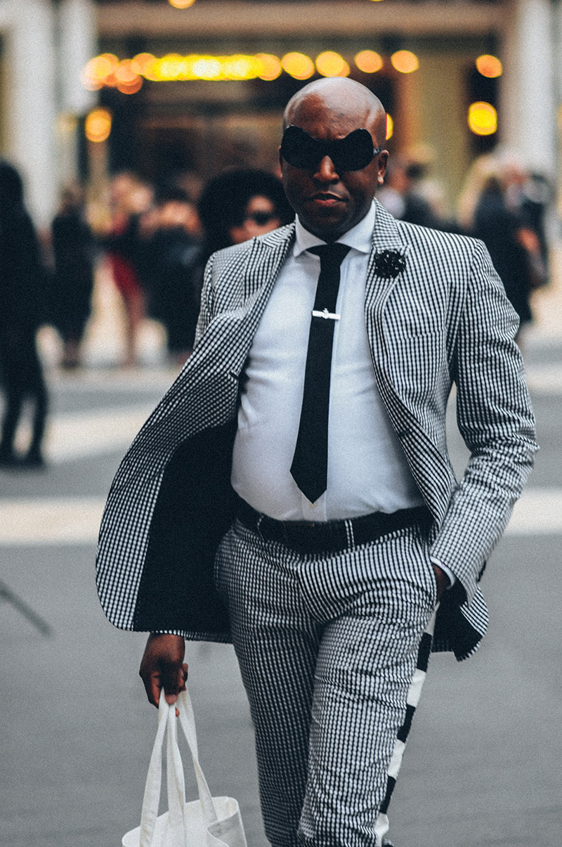 nyfw_ss15_streetstyle_day5_fy27