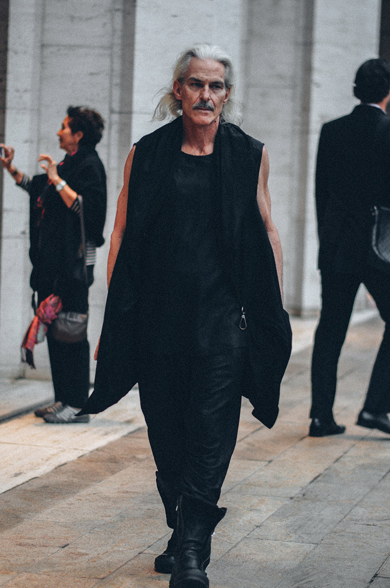 nyfw_ss15_streetstyle_day5_fy30