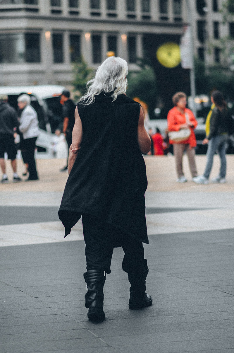 nyfw_ss15_streetstyle_day5_fy31