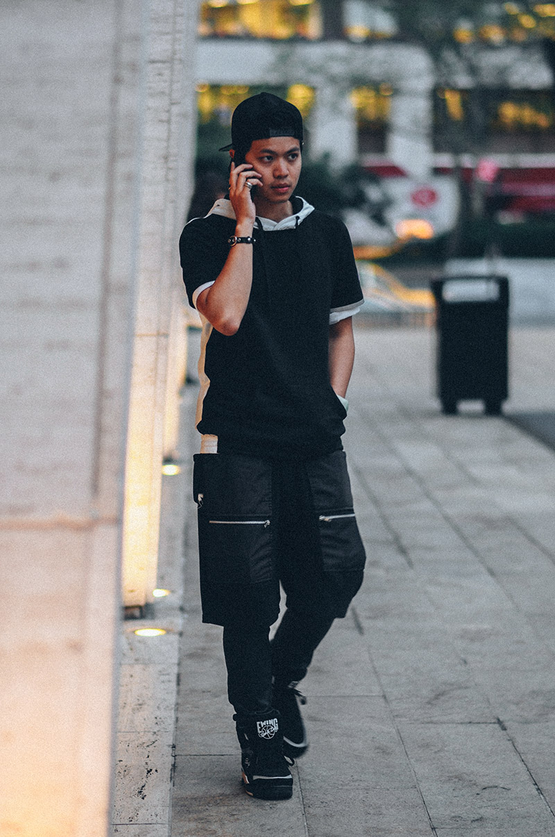 nyfw_ss15_streetstyle_day5_fy34